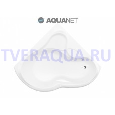 2118-aquanet-bellona-1650h1650