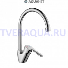 3376-smesitel-dlya-kuhni-aquanet-elements-sd20065
