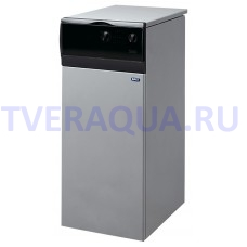 3549-baxi-slim-1-230-in-napolnyy