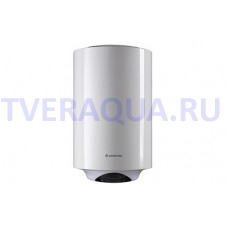 3655-ariston-abs-pro-eco-inox-pw-50v