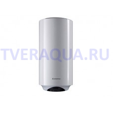 3657-ariston-abs-pro-eco-inox-pw-slim-30v
